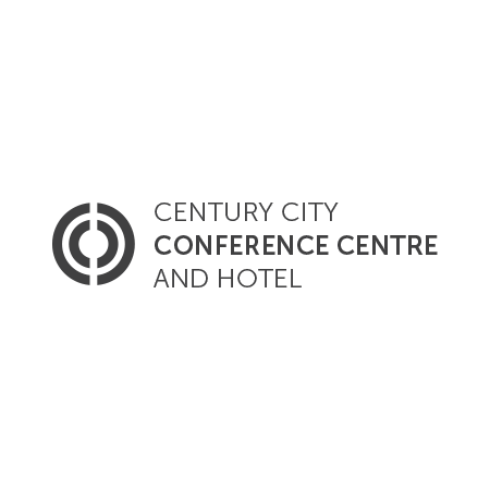 Century City Conference Centre and Hotel