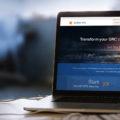 Soterion website