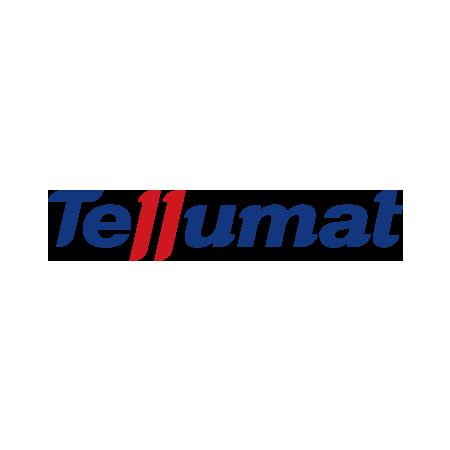 Tellumat